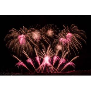 Νέο προϊόν πυροτεχνημάτων με μουσική! Andrikakis Fireworks