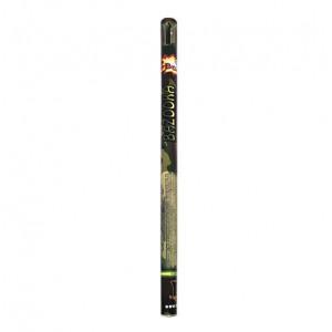 Κανονάκι Μασούρι Bazooka  1 τμχ - 8 βολές