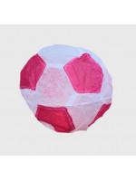 Ιπτάμενο αυθεντικό Κινέζικο Φαναράκι μπάλα