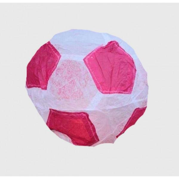 Ιπτάμενο Φαναράκι μπάλα