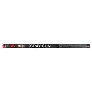 Κανονάκι πυροτέχνημα Thunderboy X Ray Gun 1 τμχ - 8 βολές