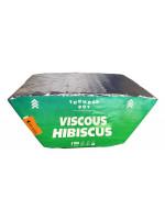Πακέτο πυροτεχνημάτων 100 βολών Viscous Hibiscous
